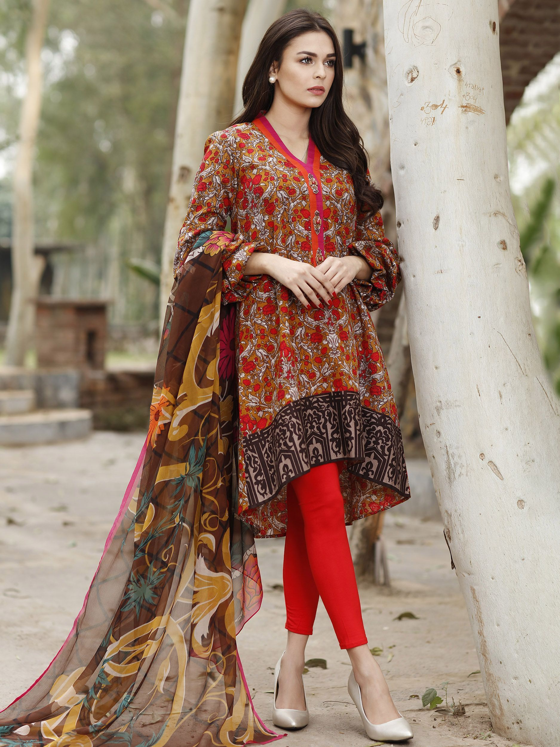 d19a7d697 Order Limelight  Victorian Floray  from Limelights Winter Collection ...