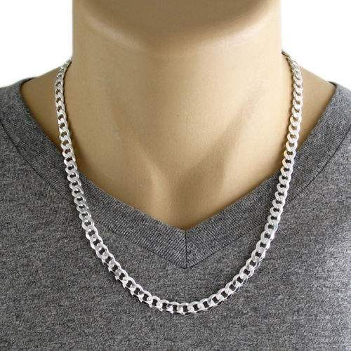 sterns necklace chain mens s collection range jewellery collections male men