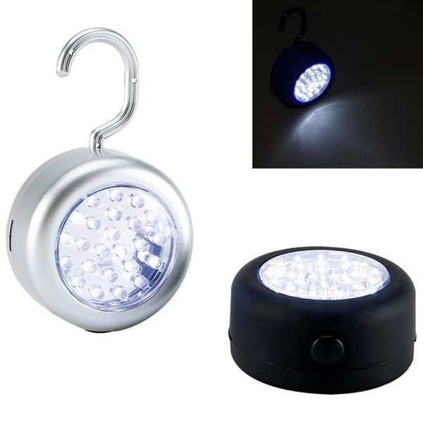 24 LED Outdoor Powerful Magnetic Camping Light Hook Wardrobe ... Camp Lighting Ideas Pinterest on pinterest outside lighting, pinterest books, pinterest homemade decor, pinterest tips, creative solar light ideas, pinterest from trash to treasure, pinterest wall lighting, pinterest lighting design, pinterest wall decor, pinterest candles, pinterest patio lighting, pinterest glass, pinterest projects using mason jars, pinterest pendant lighting,