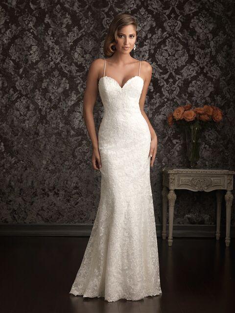 9021 allure bridal front