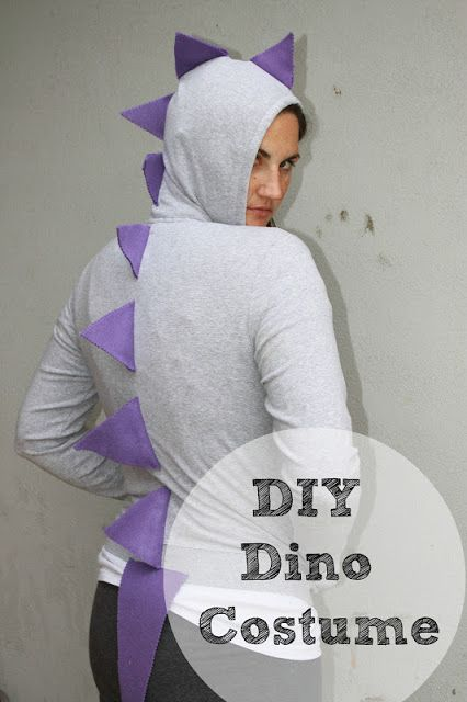 an How to adult hoodie make