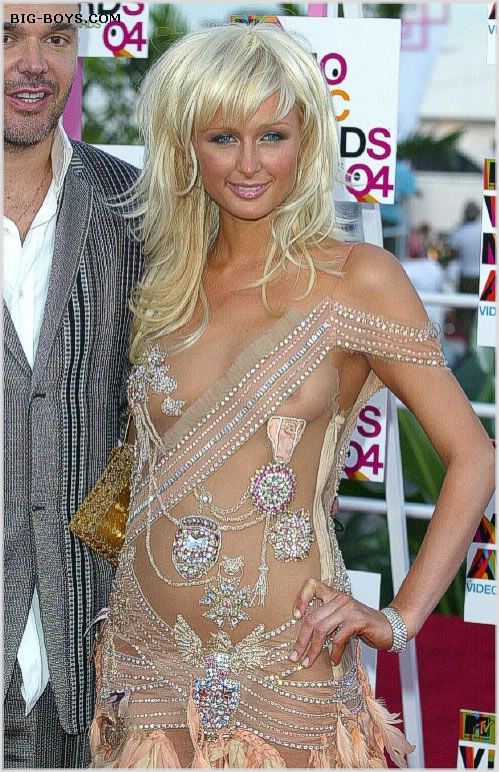 Source Www Break Com Celebrity Oops Paris Hilton Celebs