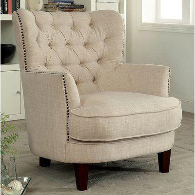 Living Room Makeover Plans Shop addition Pinterest Accent