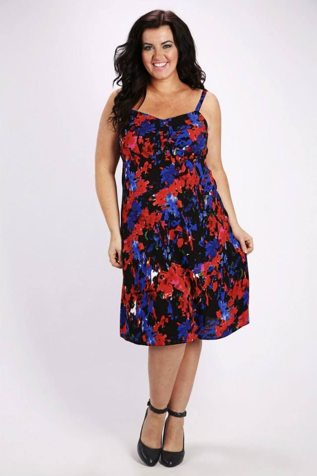Pin By Wendy Rhyason On Clothes Size 22 Dresses Fashion Dresses