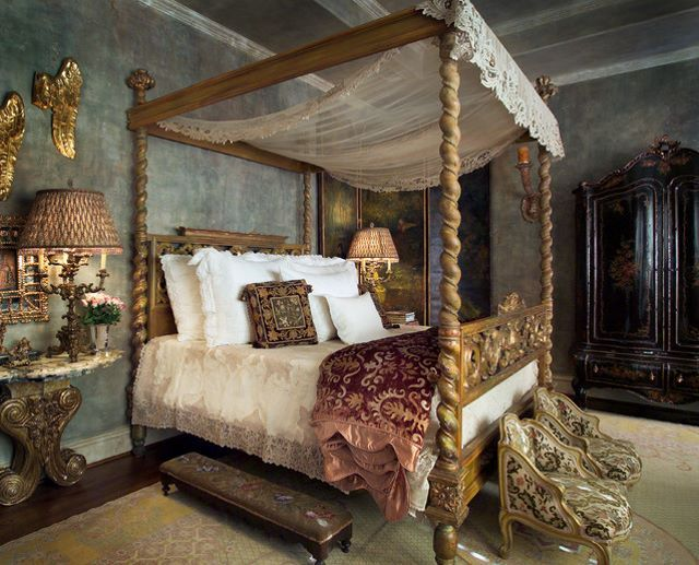 39 amazing and inspirational glamour bedroom ideas glamour bedroom and bedrooms