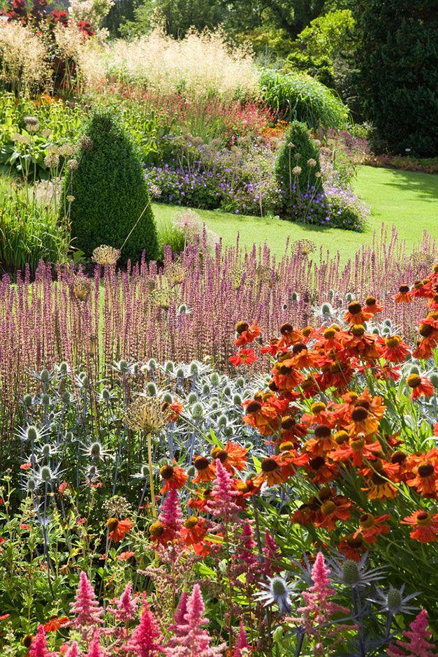 View photos of RHS Garden Harlow Carr in Harrogate ...
