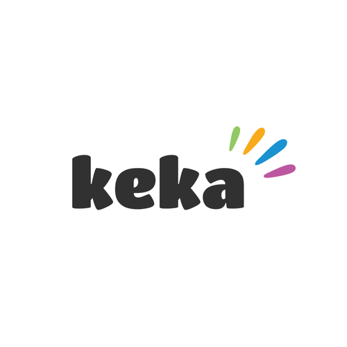 Keka is an employee experience platform  The only HR & Payroll