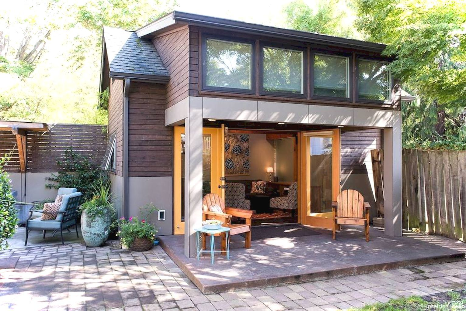 71 Awesome Tiny House Interior Ideas Tiny Houses For