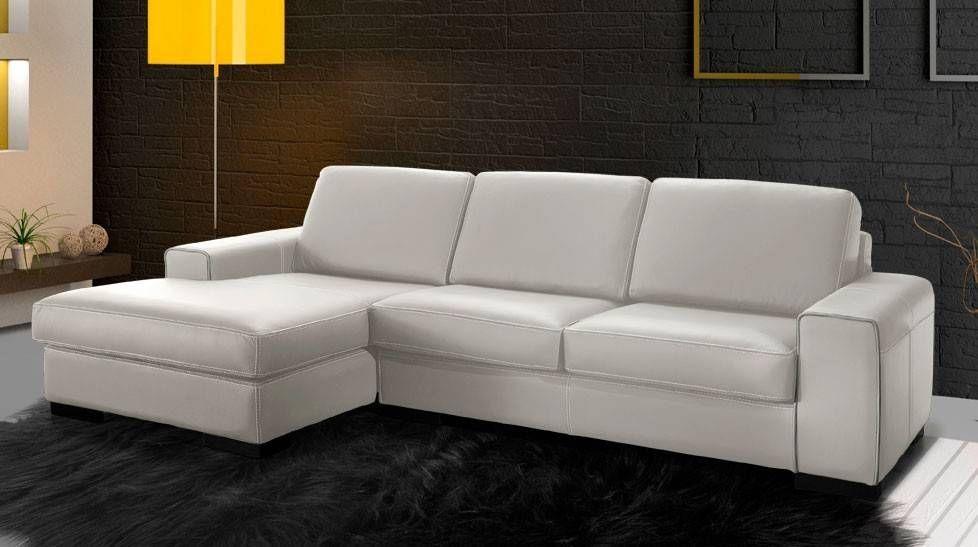 Canape D Angle Cuir Ikea Ordinaire Canape Meri Nne Convertible Ikea 8 Canap233 In 2020 Ikea Love Seat Home Decor