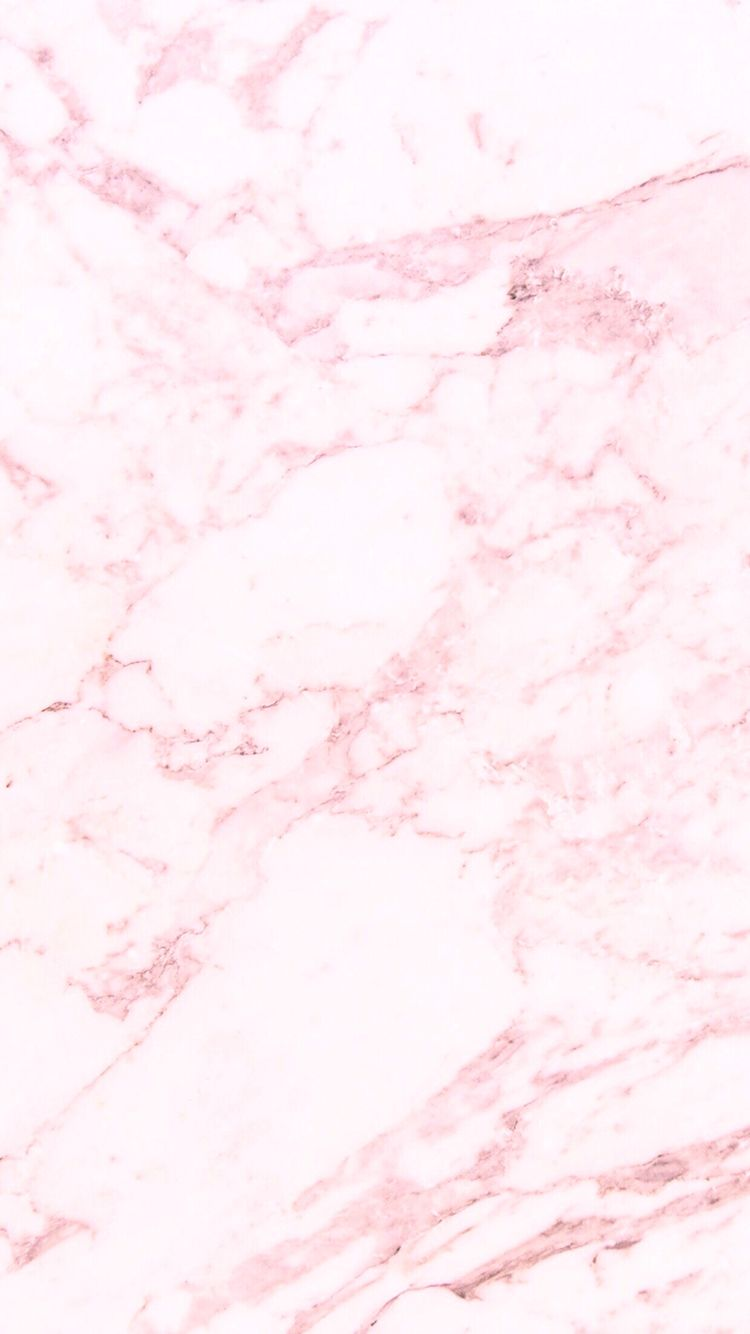 Soft pink marble pattern iphone wallpaper iphone for Marmol color morado