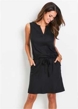 Kleider für Damen in tollen Designs | online bei bonprix ...