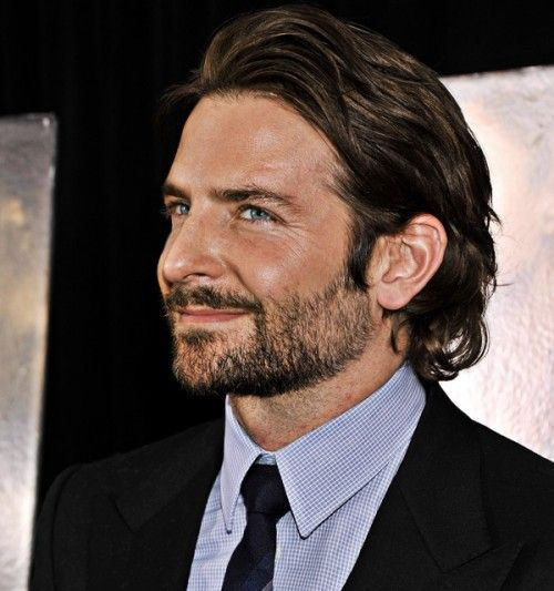 Mens Longer Hairstyles Men Short Hairstyle Guy Haircuts Long Long Hair Styles Men Mens Hairstyles