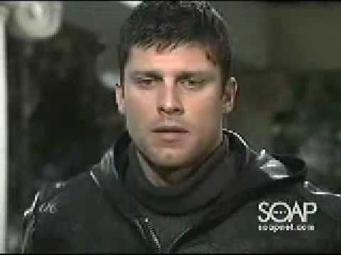 General Hospital MC Hostage Crisis #81