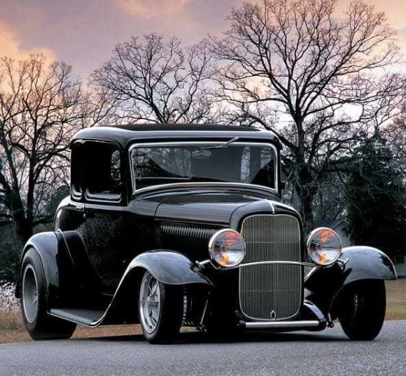 Pin By Kay Valdez Noble On Cruisin' In Style (With Images