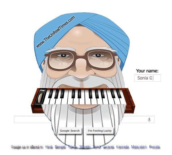 google doodles piano google search googles pinterest google