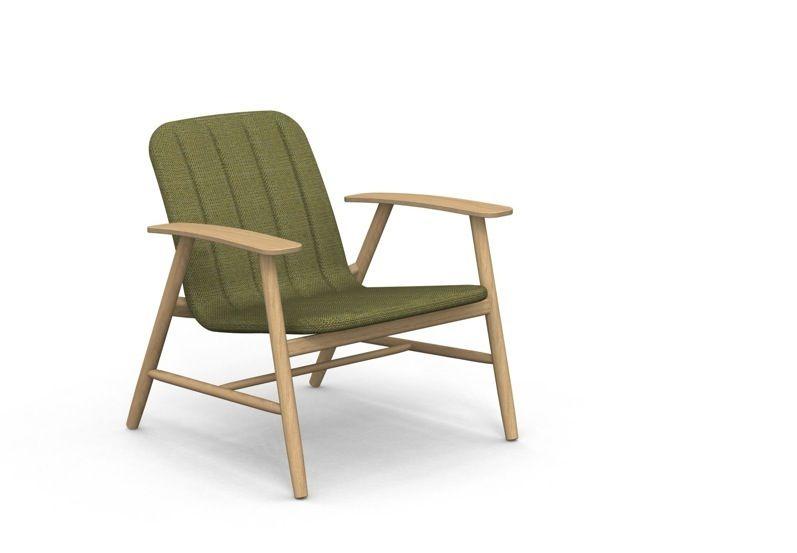 Swell Jun Yasumoto Slat Reading Chair Meu Bless Chair Inzonedesignstudio Interior Chair Design Inzonedesignstudiocom