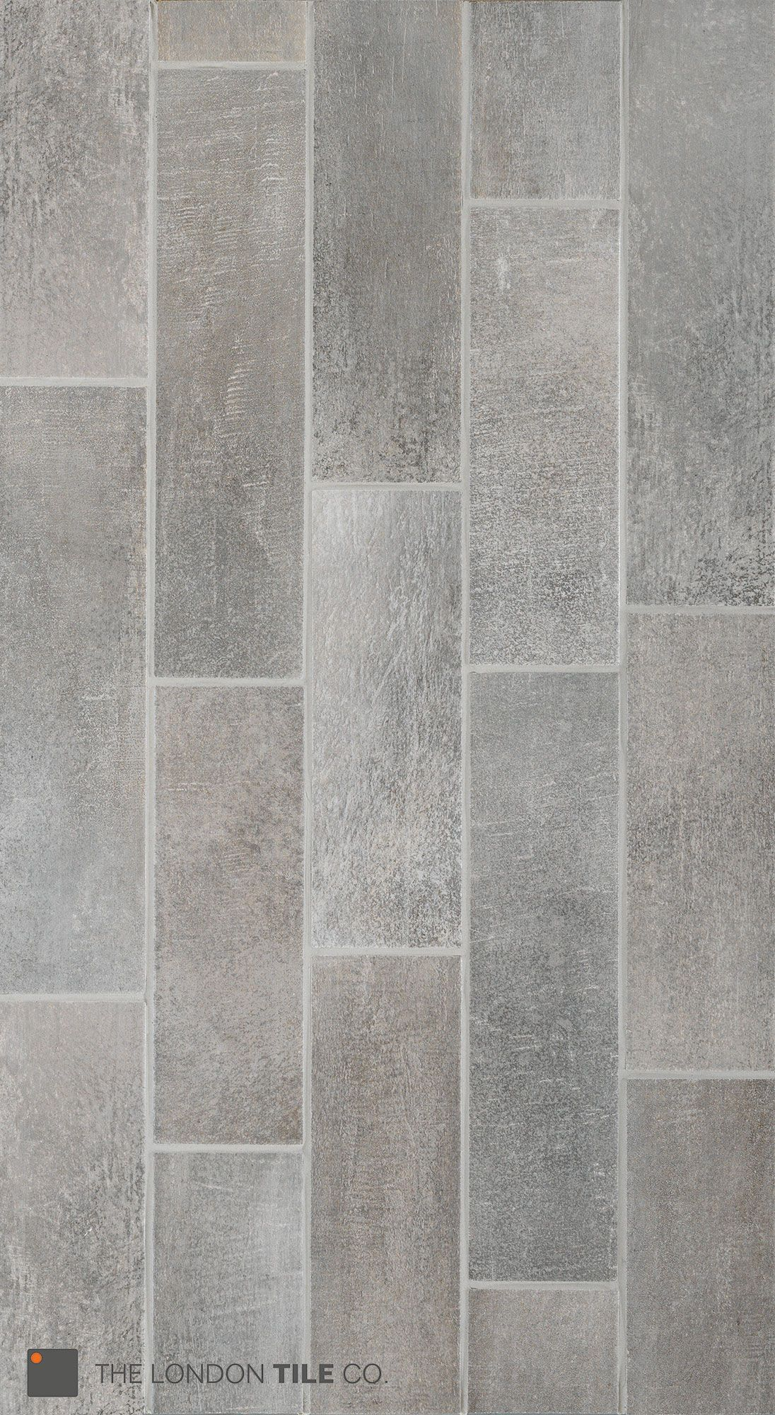 Jamestown grey porcelain tiles porcelain porcelain tile and ranges jamestown grey porcelain wall floor tiles dailygadgetfo Choice Image
