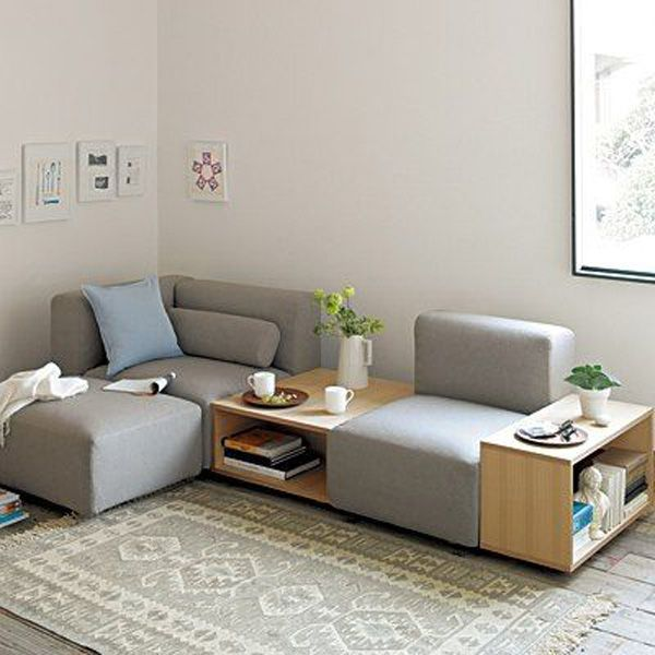 Minimalist Living Room Without Sofa Is Agreed Important For Your Home Whether You Pick The Minimalist Living Room Singapore O Home House Interior House Design