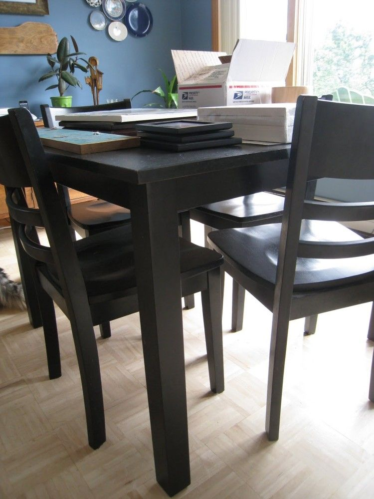 Lovely 10 Amazing Fred Meyer Dining Table Inspiration Picture