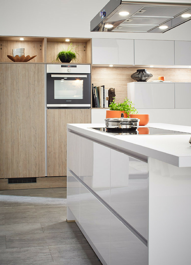 5 x 8 badezimmer design-ideen hochglanzküchen  ideen und inspirierende bilder mit glänzenden