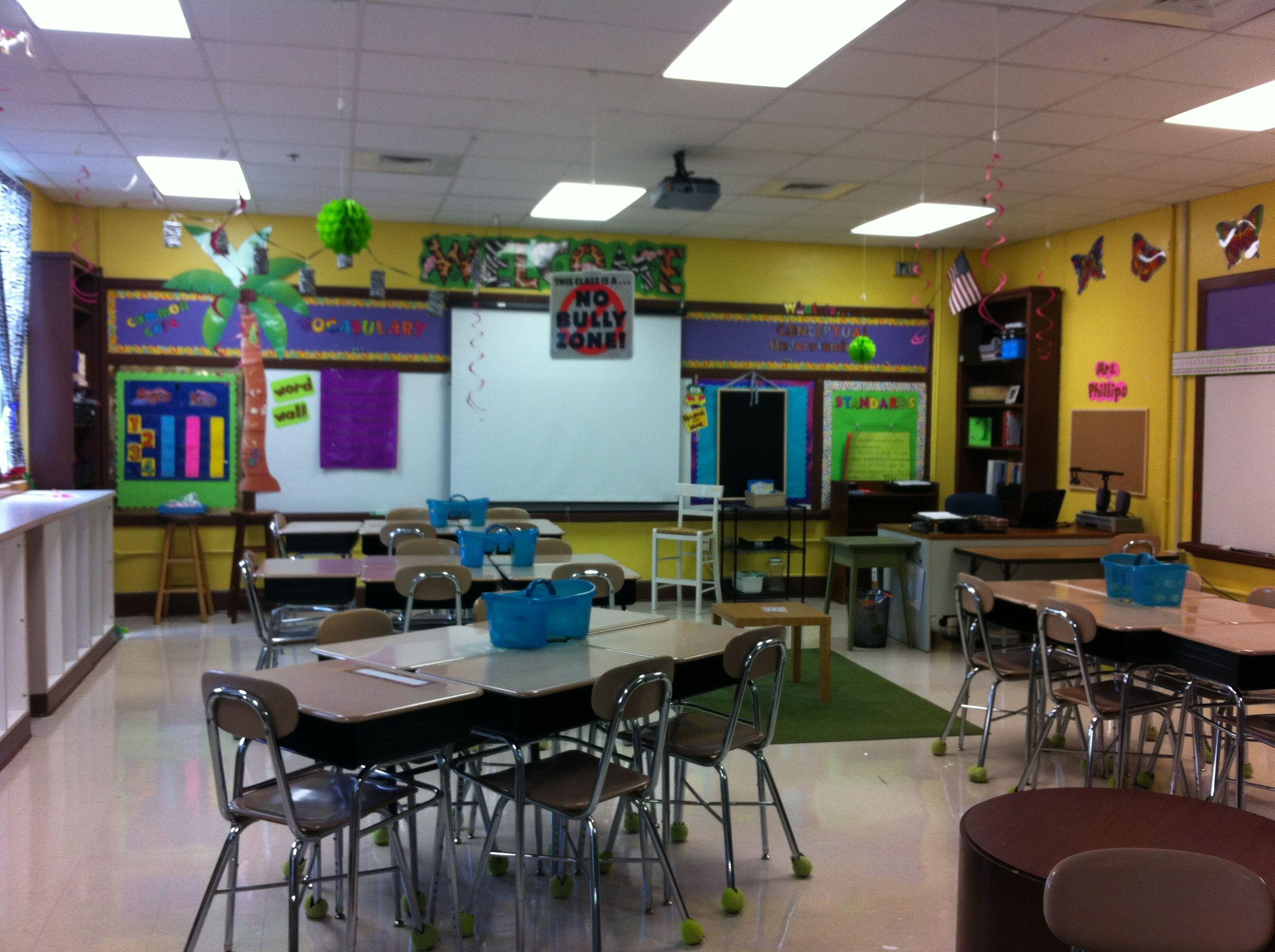 Classroom Organization Ideas 4th Grade ~ Th grade classroom ideas pinterest school