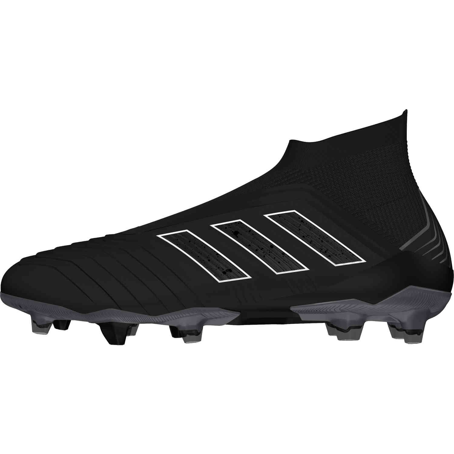 super cute b6cbd e014a Shadow Mode pack adidas Predator 18+ Hot at www.soccerpro.com