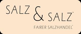 Pagamento e Invio - Salz & Salz - Europas günstigster Anbieter für Himalaya-Salz