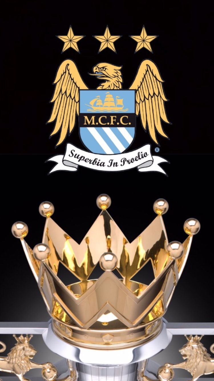 Manchester City Wallpaper For Bedrooms Manchester City Wallpaper Lockscreen Cityzen Pinterest 10