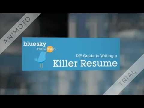 Best resume writing services chicago