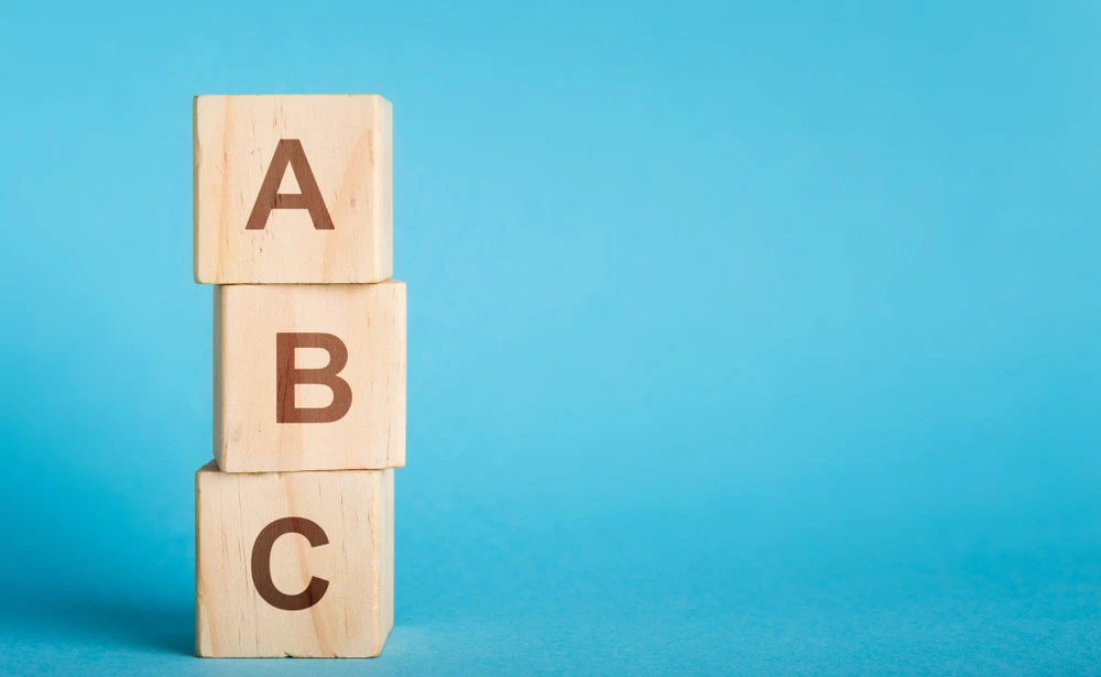 "This ""ABC"" Method Will Train You How to Deal With Negative"
