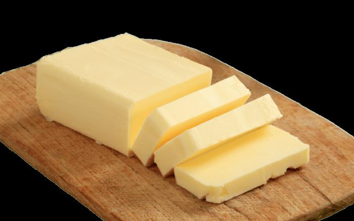 Stick Of Butter Png Stick Of Butter Png Png Images