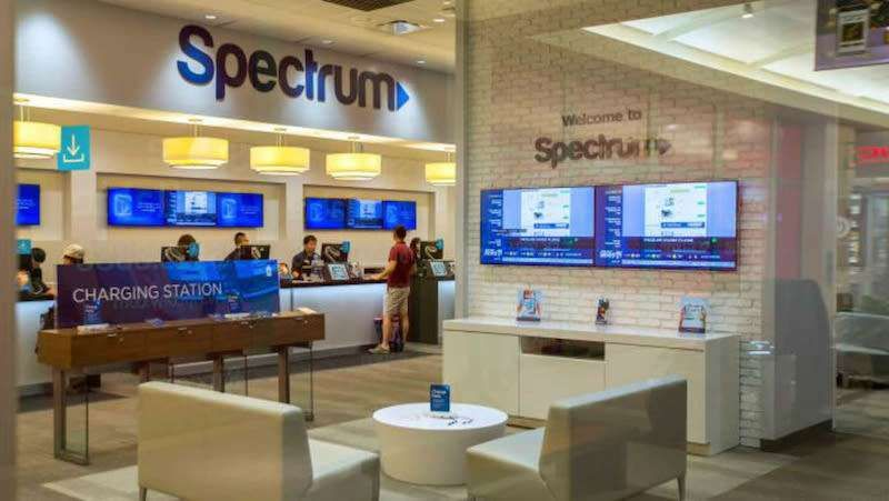 Top 10 Free Cell Phone Service for Life Unlimited Everything