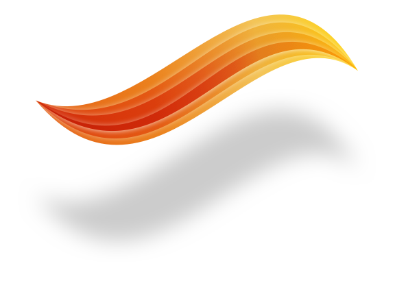 Generate Flow Diagrams From Artboards In Sketch Userflow Sketch Plugin User Flow Software Design Design Research