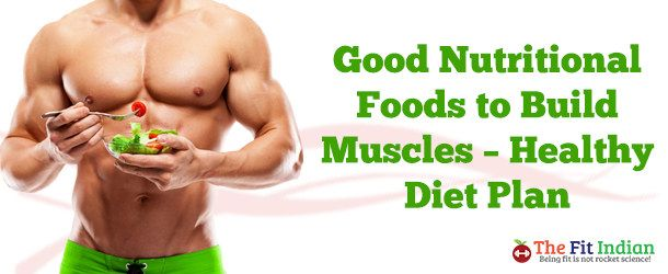 Peak nutrition and weight loss apex picture 1