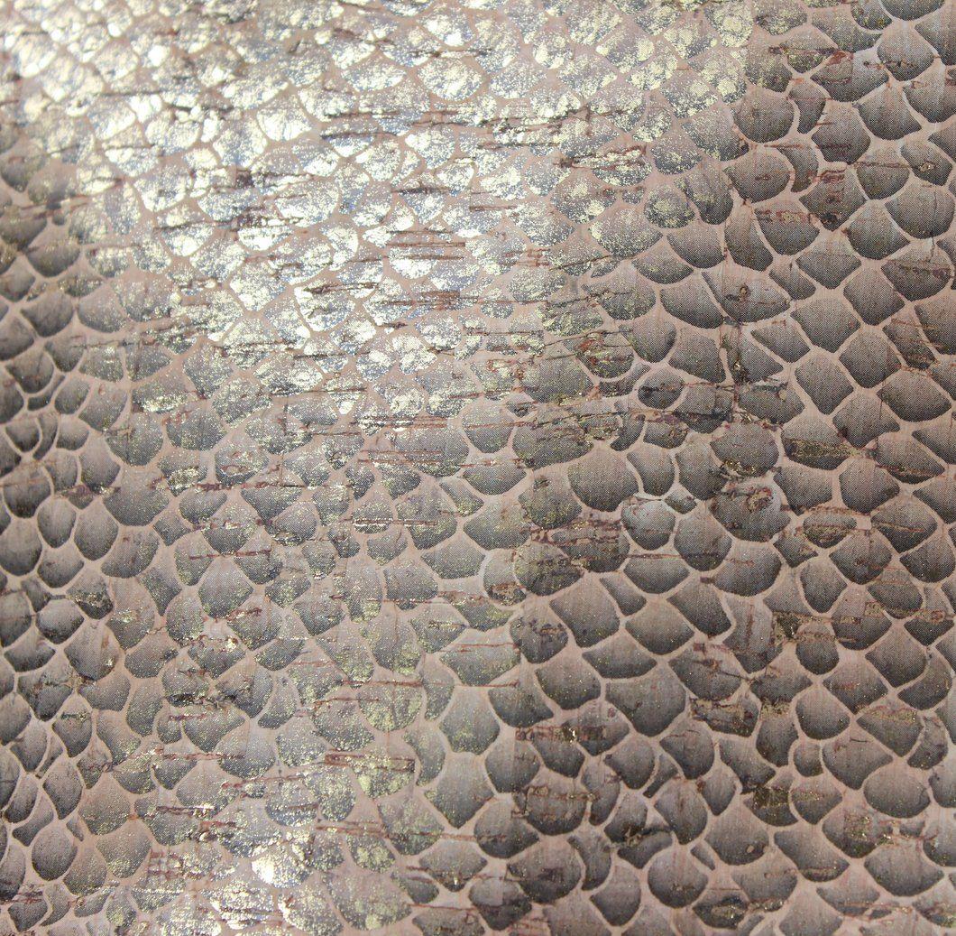Pin lisääjältä eileen roe sheehan taulussa textiles pinterest