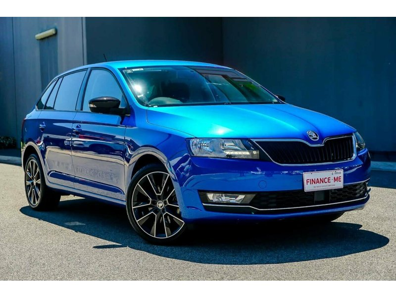 New & Quality Used Vehicles For Sale Perth WA Paceway