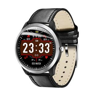 Wie Genau Sind Blutdruckuhren In 2020 Smartwatch Fitness Tracker Blutdruck