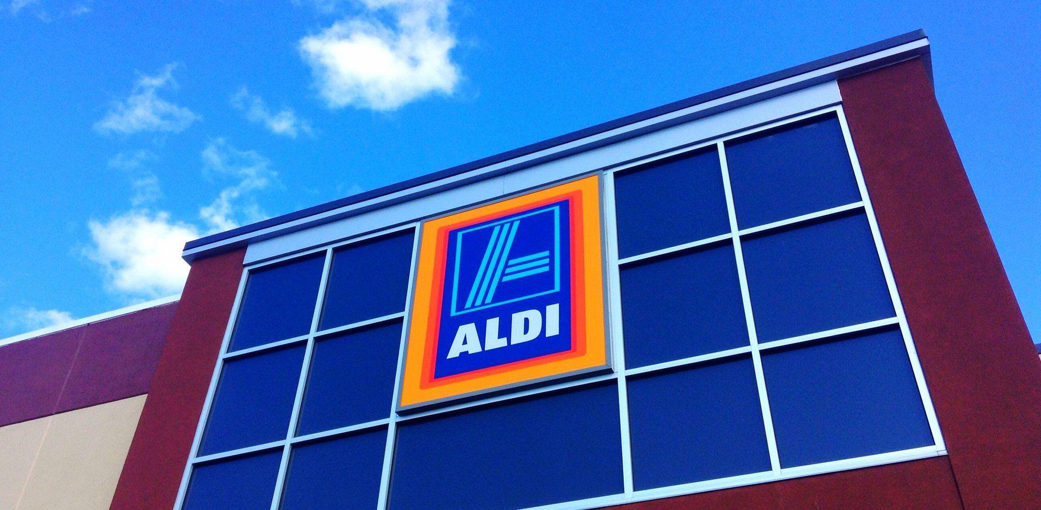 7 Shopping Secrets Straight From an Aldi Employee Aldi