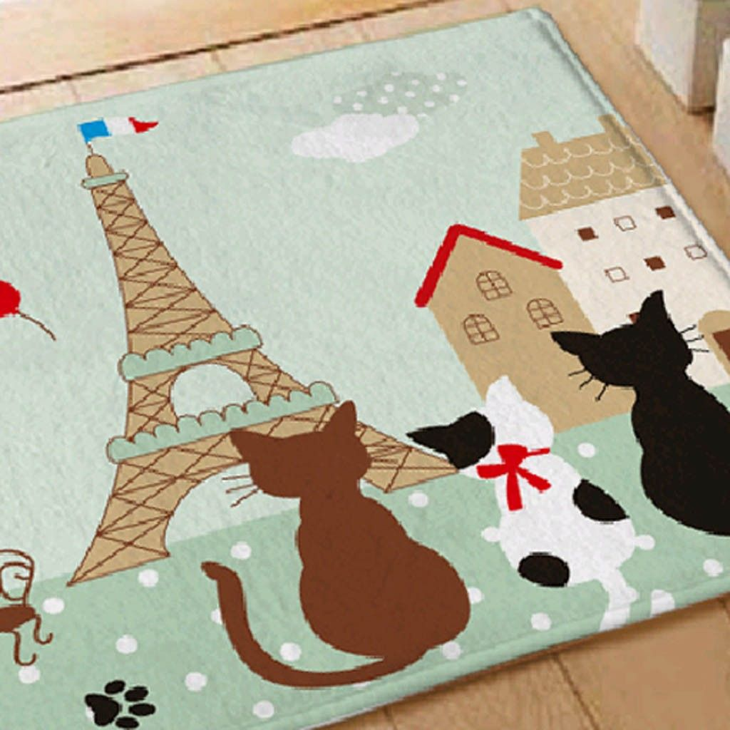 Share this page with others and get 10% off! cats rug