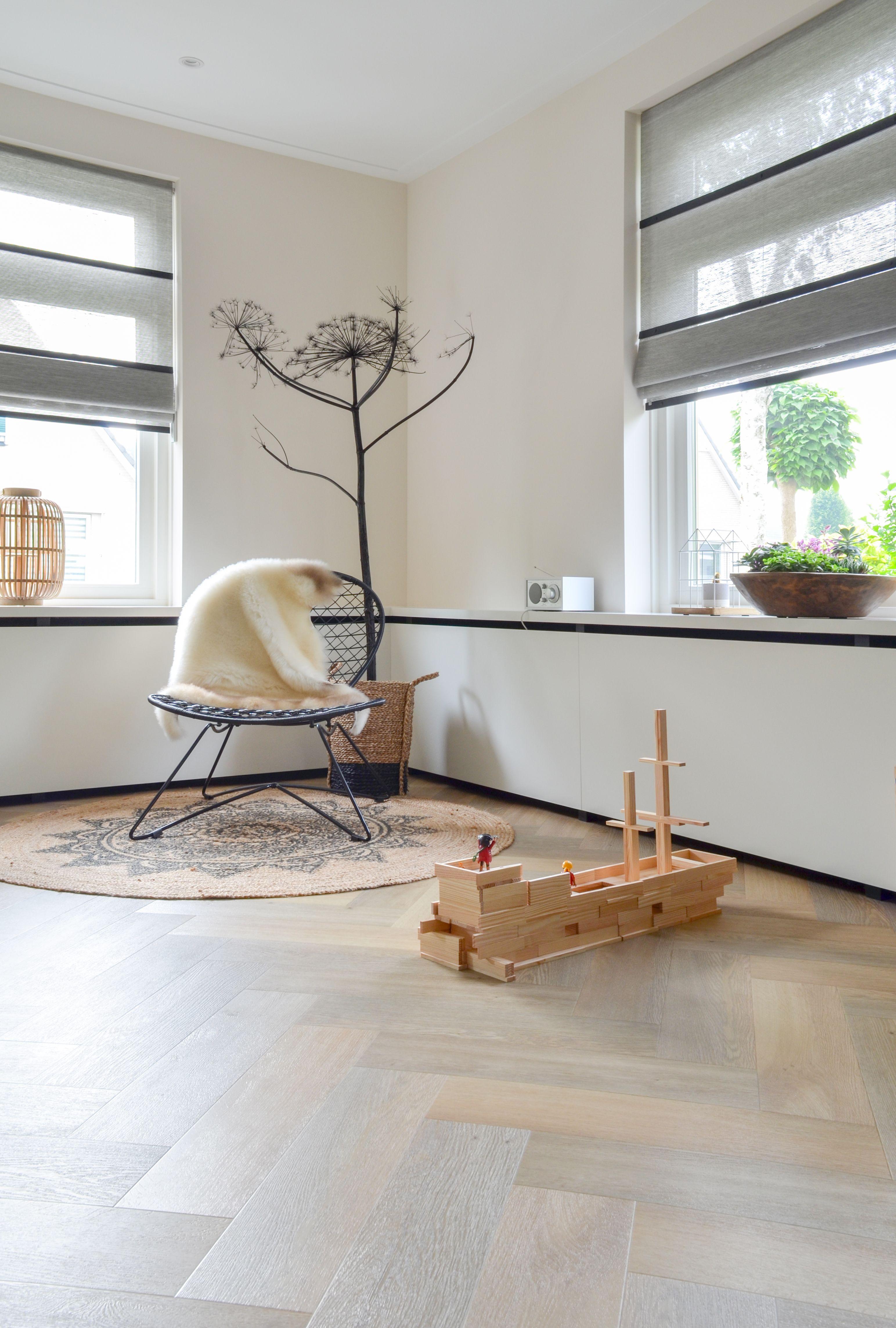 woonkamer #binnenkijker #interieur #kids #toys #inspiratie #visgraat ...
