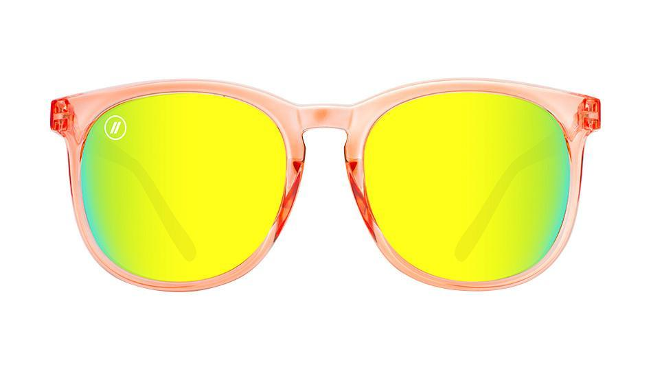 a552be991f86e Sunglasses - SECRET PARADISE