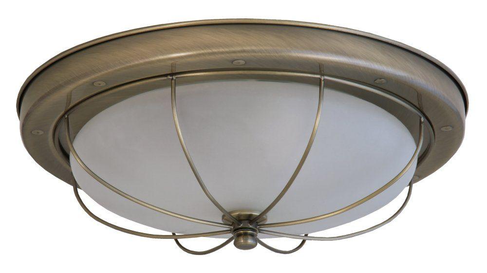 Rabalux Haloszoba Lampa