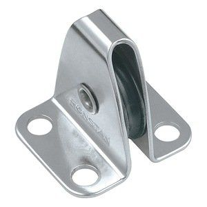 Homeonce Com Pulley Stainless Steel Wire 316 Stainless Steel