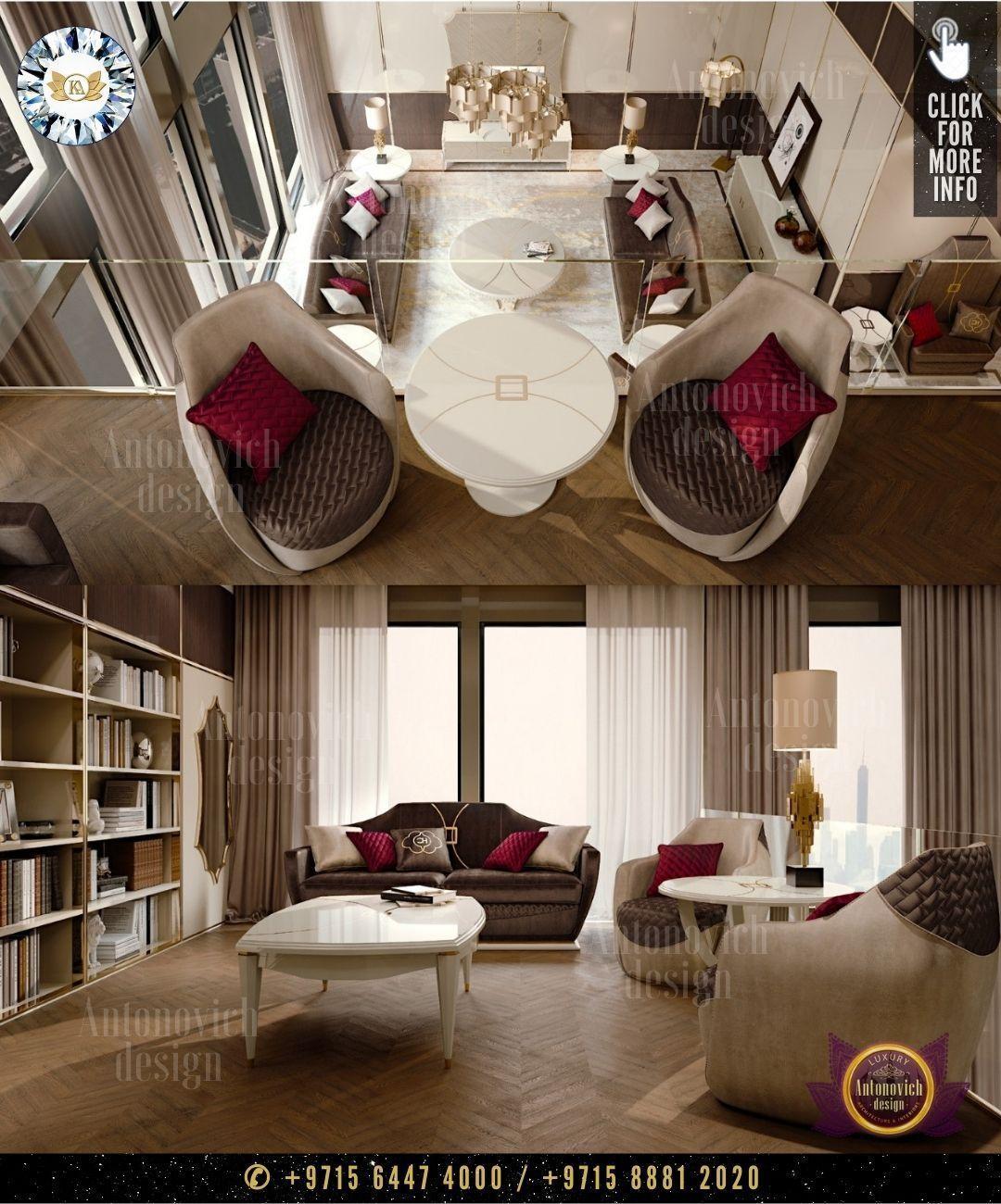 New Trendy Living Room Design Luxurious Living Room Design تصميم غرفة جلوس فاخرة Luxury Living Room Luxury Furniture Living Room Designs