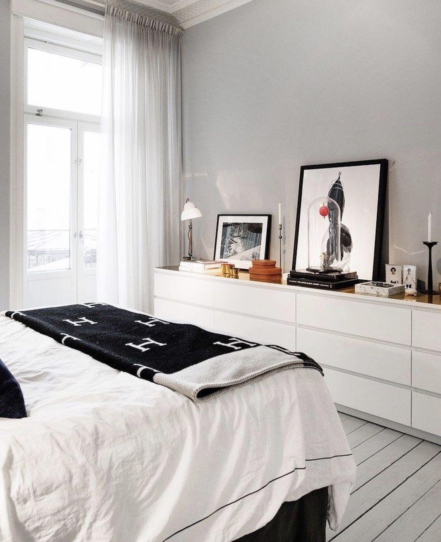 Pin by linsey craig on master bedroom pinterest bedroom