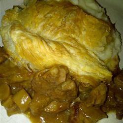 Steak Pie | Recipe | Food recipes, Steak pie recipe, Steak