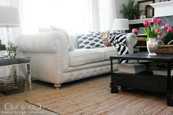 Attirant Sofas Stylish Adorable Couches Z Gallerie. Decorating Linen Neutral A  Little Glamourous Not Remotely Practical Love It