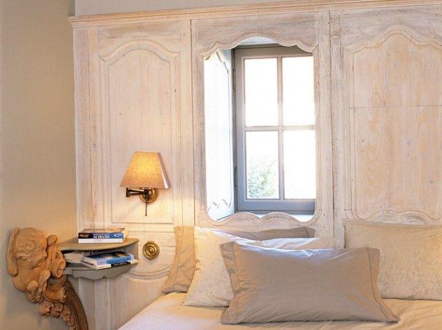 ablak window