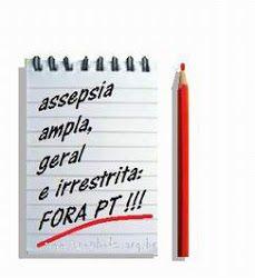Em suas viagens, Dilma tem optado por pernoitar em hotéis, evitando se hospedar nas casas de embaixadores brasileiros. A viagem mais barata da presidente, em junho de 2011, foi para Assunção, capital paraguaia. A visita, durante cúpula do Mercosul, durou um dia e custou R$ 84 mil http://www.bbc.com/portuguese/noticias/2013/03/130325_dilma_viagens_gastos_joao_rw.shtml