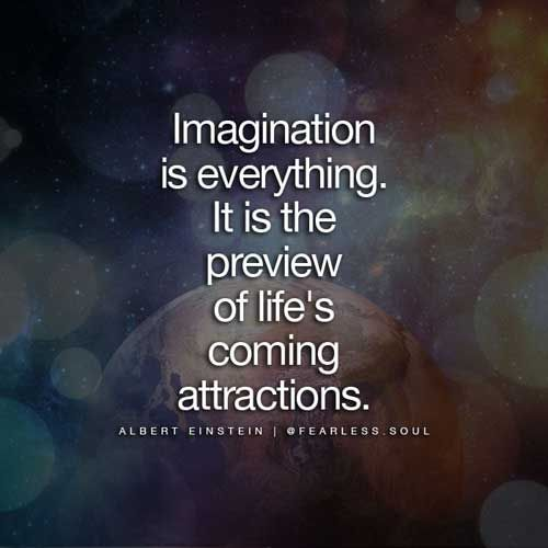 Laws Of Life Quotes Extraordinary Image Result For Law Of Attraction Quotes Vibrational
